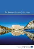 Key Figures on Europe 2016