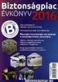 Biztonságpiac évkönyv 2016
