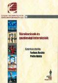 Várakozások és gazdasági interakciók (szerk. Farkas Beáta, Pelle Anita)